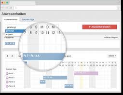 Vacation Planner Online Rota Shift Planner Shift Work Calendar Staffomatic