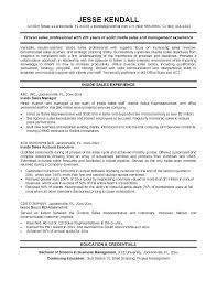 Pharmaceutical Sales Resume Pharmaceutical Sales Resume Resume
