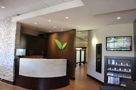 chiropractic office interior design. Interesting Interior Chiropractic Office Design Layout Kettle Valley Interior   Front Desk In L