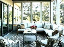sun room furniture. Gallery Of Sunroom Furniture Ideas Awstores Co Simpleminimalist Nice 6 Sun Room E
