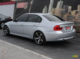 BMW 3 Series bmw 3 series 2007 : BMW 335i Sedan Custom - image #127
