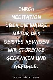 Meditation Die Besten Zitate Für Mehr Achtsamkeit Und Innere Ruhe