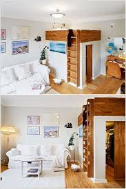 best of interior design for small spaces