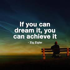 Great Short Quotes Mesmerizing Short Inspirational Quotes With Picture