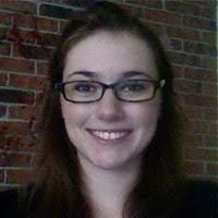 Emma Hays - East Haddam, Connecticut   Professional Profile   LinkedIn