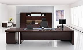 executive office design ideas. executive office modern interior design ideas e