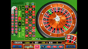 Whether this is american or french. Best Online Roulette Real Money