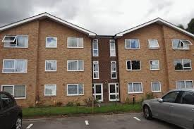 1 Bedroom Apartment For Sale   Collapit Close, Harrow
