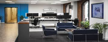 new office design trends. Workplace Design Trends 2018 New Office