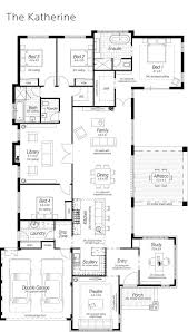 430 best Sumptuous Spaces  images on Pinterest   Architecture in addition 15 best House plans images on Pinterest   Country house plans further Saved Plans moreover Country House and Home Plans at eplans     Includes Country likewise 255 best images about Dream Home on Pinterest   House plans  3 car besides Country House and Home Plans at eplans     Includes Country as well W D  Farmer Plans 1300 sqft possible spec house   Home Decor further Country House and Home Plans at eplans     Includes Country likewise Obituary Archives – The Johnson County Graphic additionally Country House and Home Plans at eplans     Includes Country additionally The Lofts at Lafayette Square   Living in Saint Louis. on 409 wd farmer house plan