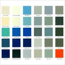 Asian Paint Color Prospectingzen Co