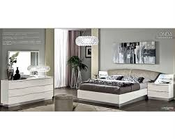 Modern Bedroom Sets For Modern Bedroom Sets Free Shipping On Modern Bedroom Furniture