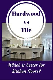 Hardwood Floors In Kitchen Pros And Cons 17 Best Images About Dark Hardwood Flooring On Pinterest Stains