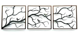 outside metal art wall hangings awesome large decor home interior exterior outdoor artwork uk hanging