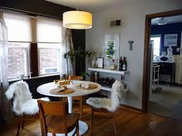40 beautiful dining room lighting fixtures
