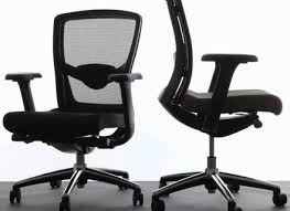 funky office chairs.  office chair furniture funky office chairs funny fancy for ladies on in