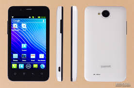 Обзор смартфона Gigabyte GSmart Rio R1 ...