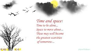 Sad Love Quotes With Images Free Download Latest World Events Enchanting Sad Quote Download