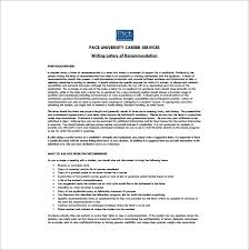 Eagle Scout Letter Of Recommendation Amazing Eagle Scout Candidate Letter Of Recommendation Sample Kubreeuforicco