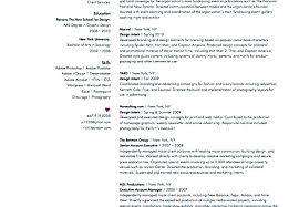 General Laborer Resume Examples Sample Resume For Laborer ...