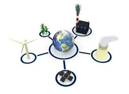 advantages of renewable energy lovetoknow renewable energy types