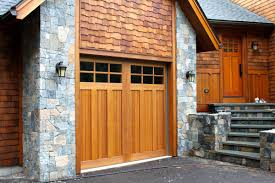 8x7 garage door8x7 Garage Door Wood  The Better Garages  Best 87 Garage Door