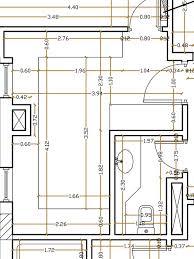 Need Help In Designing My Kitchen