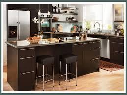 Small Kitchen Island Bar Kitchen Island Bar Ikea