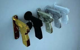 cool door knobs. Exellent Door Unusual Door Knobs Stunning Cool Handle Unique Ideas Trendy Along With 13   Intended E
