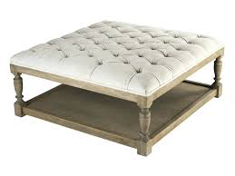 fabric coffee tables tufted coffee table with storage luxurious of tufted coffee table home design fabric fabric coffee tables