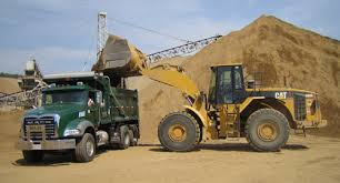 Image result for supply of sand business