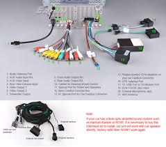ouku car dvd player wiring diagram car wiring harness great of ouku ouku car dvd player wiring diagram ouku car dvd player wiring diagram car wiring harness great of ouku wiring diagram dolgular idea