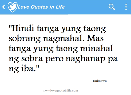 Love Quotes Patama On Twitter Best Twitter Quotes Ideas On