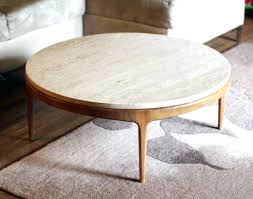 stone top coffee table nice round stone coffee table with charming round stone top coffee table