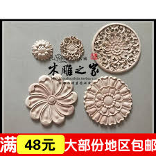 wood appliques for furniture. wood appliques furniture for k