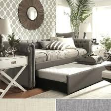 office with daybed. Daybed Ideas Guest Room Best About Office On Spare With B