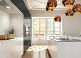 pendant lighting for bathroom. Pendant Lights For Bathroom Large Size Of Kitchen Double Light Lighting Hanging