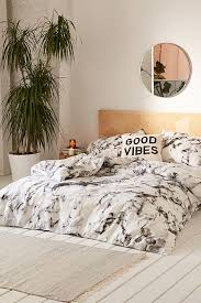 cool bed sheets tumblr.  Tumblr Photo Gallery Of The Tumblr White Bed Sheets Texture  Pattern Cool For T