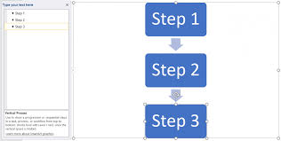 Microsoft Program To Make Flow Charts Best Program Make Online Charts Collection