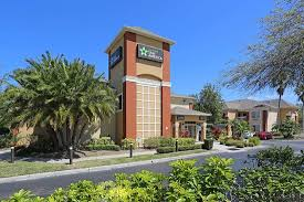 nice location review of extended stay america st petersburg carillon park clearwater fl tripadvisor