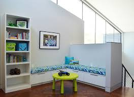 corner seating furniture. view in gallery corner bench is perfect for a comfy kidsu0027 room from new leaf construction seating furniture c