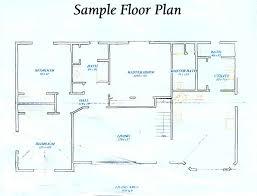 Design My Kitchen Floor Plan Design My Kitchen Floor Plan My Floor Plan Design My Bathroom