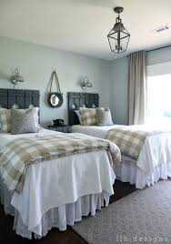 Master Bedroom Paint Colors Sherwin Williams Bedroom Color Ideas Paint  Bedroom Colors ...
