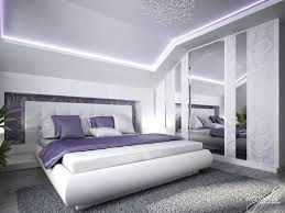 Interior design bedroom modern Luxury Modernbedroomdesignsbyneopolisinteriordesignstudio03 Stylish Eve Modern Bedroom Designs By Neopolis Interior Design Studio Stylish Eve