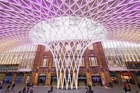 most beautiful train stations