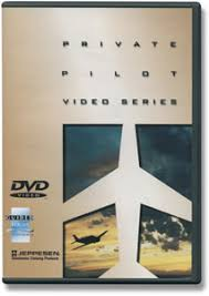 Gfd Private Pilot Series On Dvd