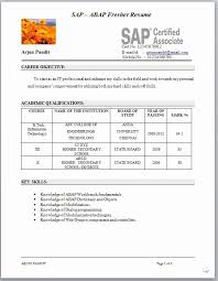 Esl Masters Essay Editor Website For Masters Opinion Of Experts