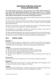 Cv Referees Referees On Resume Ra Suma Referees On Resumes Cv Referees  Referees On Resume Ra