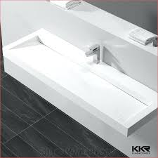 bathtub elegant bathtub refinishing peoria of diy vs professional bathtub shower refinishing