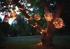 home decorating lighting. beautiful home decorating ideas with christmas lights lighting i